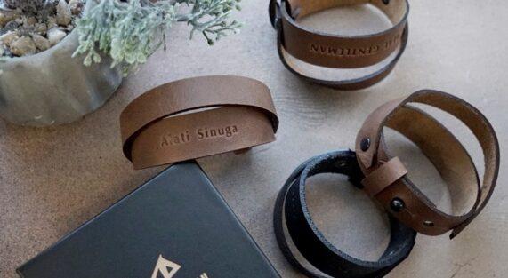 anni_ansmann_accessories