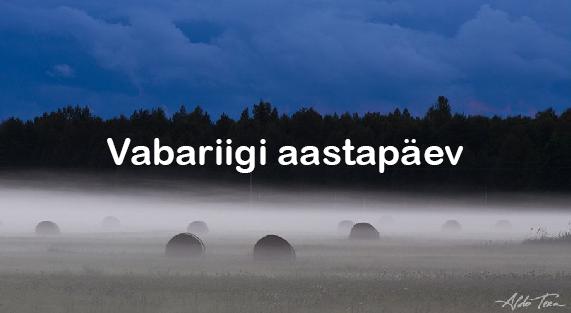 eesti-vabariigi-aastapaev